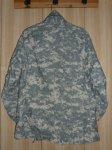 画像3: ACU M-65フィールドジャケット M-R (3)