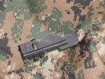 画像4: 米軍実物  レーザーサイト マウント  (4)