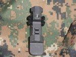 画像2: 米軍実物  レーザーサイト マウント  (2)