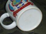 画像5: 米軍放出品,ミリタリー マグカップ (5)