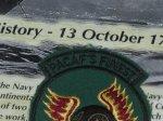 画像2: 米軍実物  18th Transportation Squadron,PACAF'S Finest (2)
