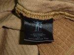 画像5: 米軍放出品,USMC 特殊部隊支給,PCU LEVEL 2 ロングスリーブシャツ XL (5)