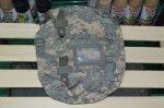 画像11: 米軍実物 MOLLE II SUSTAINMENT  ポーチ セット (11)