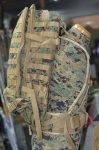 画像3: 米軍実物 RECON アサルトパック ARC'TERYX (3)