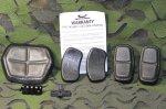 画像1: 米軍放出品,OPS-CORE FAST HELMET/OCC-DIAL LINER KIT  (1)