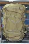 画像1: 米軍実物 US NAVY SEAL Eagle  TREC-W/P SS-RG Roller bag, small  (1)