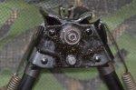 画像7: 米軍放出品 実物ハリス バイポッド S-L  (7)