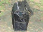 画像4: 米軍放出品,PELTOR COMTAC ヘッドセット キャリングバッグ (4)