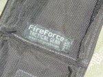 画像4: 米軍放出品 FIRE FORCE社製 ブリーチャードアチャージポーチ (4)
