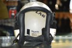 画像3: 米軍実物   HELMET ASSEMBLY  HGU-68/P TAC AIR フライトヘルメット (3)