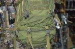 画像6: 米軍放出品 STS ProMedKits Spec Ops Pro Pack(SEAL  DEVGRU PJ SAR) (6)