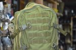 画像5: 米軍放出品 STS ProMedKits Spec Ops Pro Pack(SEAL  DEVGRU PJ SAR) (5)