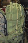 画像7: 米軍放出品 STS ProMedKits Spec Ops Pro Pack(SEAL  DEVGRU PJ SAR) (7)