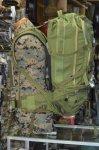 画像2: 米軍放出品 STS ProMedKits Spec Ops Pro Pack(SEAL  DEVGRU PJ SAR) (2)