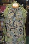 画像3: 米軍放出品 STS ProMedKits Spec Ops Pro Pack(SEAL  DEVGRU PJ SAR) (3)