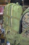 画像8: 米軍放出品 STS ProMedKits Spec Ops Pro Pack(SEAL  DEVGRU PJ SAR) (8)