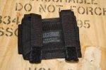 画像3: 米軍放出品  ブラックホーク ストック マガジンポーチ  (3)