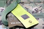 画像12: 米軍放出品 Mercury Tactical Gear U.S.NAVY AOR2 バッグ (12)