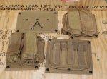 画像13: 米陸軍特殊部隊実物 AWS/PLATE CARRIERS 50990 CQB Vest System SPEARS (13)