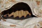 画像7: 海兵隊実物 オードナンス製 デザートマーパット ギリースーツ  M-R (7)