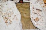 画像4: 海兵隊実物 オードナンス製 デザートマーパット ギリースーツ  M-R (4)