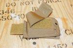 画像3: 海兵隊実物 USMC M16/M4 SPEED RELOAD POUCHセット (3)