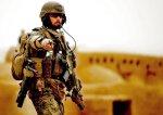 画像1: 海兵隊実物 EAGLE E&R バック ファニーパック RECON/MARSOC MEU (1)