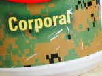 画像6: 米軍放出品 US MARINE マグカップ (6)