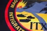 画像3: 米軍放出品 USMC MAGTF-TC Tシャツ M (3)