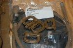 画像14: 海兵隊実物  USMC Pack System FILBE メインパックシステム  (14)