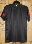 画像2: 海兵隊実物,AMPHIB LOCKER Tシャツ XL RED (2)