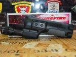 画像5: 米軍実物 SURE FIRE ベネリースーパー90用   タクティカル・ハンドガード (5)