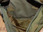 画像13: 米軍放出品 STS ProMedKits Spec Ops Pro Pack(SEAL  DEVGRU PJ SAR) (13)