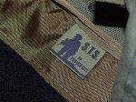 画像14: 米軍放出品 STS ProMedKits Spec Ops Pro Pack(SEAL  DEVGRU PJ SAR) (14)