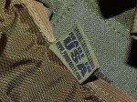 画像15: 米軍放出品 STS ProMedKits Spec Ops Pro Pack(SEAL  DEVGRU PJ SAR) (15)