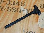 画像1: 米軍放出品 Noveske Charging Handle AR15 / M16 / M4 (1)