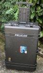 画像17: 米海軍実物 PELICAN 1650 CASE ペリカンケース ハードケース (17)