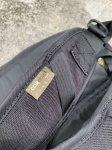 画像10: 米軍放出品 CAMELBAK M.U.L.E  ハイドレーションバッグ (10)