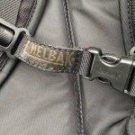 画像11: 米軍放出品 CAMELBAK M.U.L.E  ハイドレーションバッグ (11)