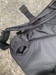 画像8: 米軍放出品 CAMELBAK M.U.L.E  ハイドレーションバッグ (8)