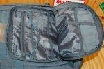 画像4: 米軍放出品 SOG バックパック (4)