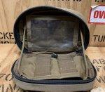 画像7:  海兵隊放出品 TAC-SHIELD オペレーター アドミンポーチ   (7)