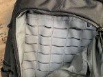 画像4: 米海兵隊放出品 5.11 Tactical LV18 29L Backpack  (4)