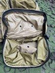 画像13: 米軍実物 S.O.Tech Medical Trauma Backpack - MPMD Coyote Brown   (13)