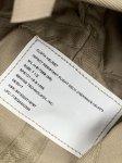 画像10: 米海軍実物 aegisound イヤーマフ CLOTH HELMET セット  防音ヘッドホン  (10)