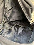 画像7: 米海兵隊放出品  タスマニアンタイガー    バグアウトパック ベント 32L (7)