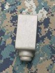 画像6: 海兵隊放出品 SUREFIRE ライトポーチ スピードホルスター (6)