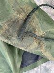 画像3: 米軍実物 BAG WATERPROOF CLOTHING (3)