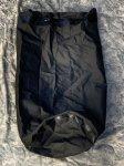画像3: 米軍放出品 SealLine バハドライバッグ   防水ダッフルバッグ  (3)