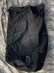 画像2: 米軍放出品 SealLine バハドライバッグ   防水ダッフルバッグ  (2)
